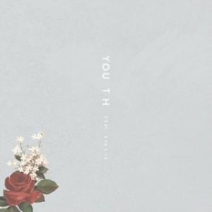 Instrumental: Shawn Mendes - Youth Ft. Khalid (Produced By Joel Little & Shawn Mendes)
